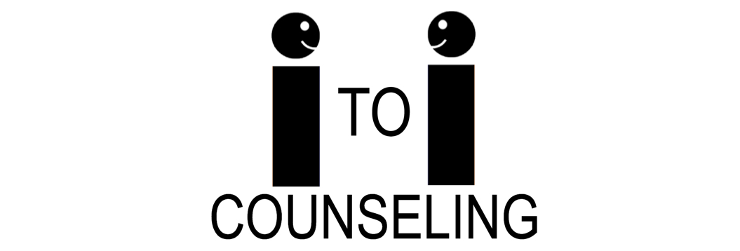 i to i Counseling