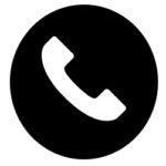 old school telephone image for Call me now at 512-775-5940